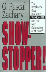 show-stopper-cover