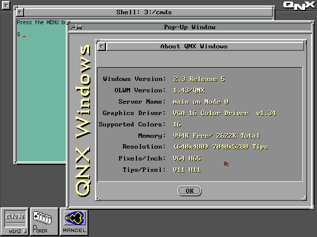 qnx-windows2