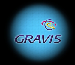 ADVANCED GRAVIS PPMAN WINDOWS XP DRIVER