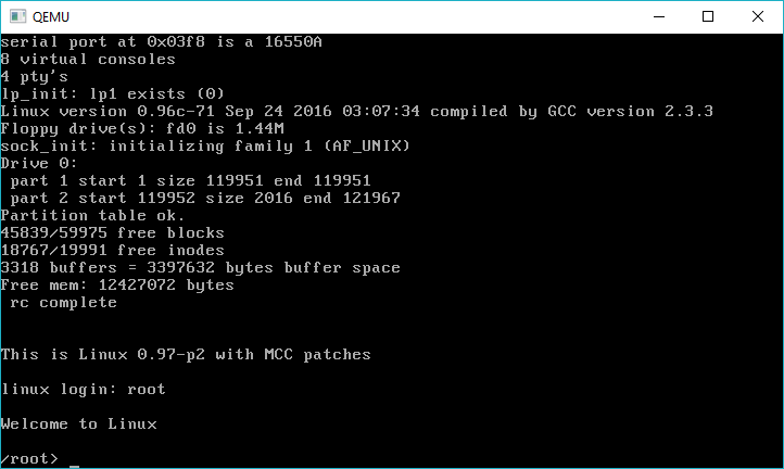 linux-0-96c-71-cross-compiled-from-windows