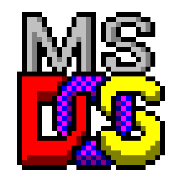 MS-DOS v1 25 and v2 0 Source Code now on github – Virtually Fun